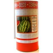 Семена арбуза Ау Продюсер (США), 0,5кг
