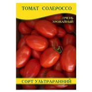 Семена томата Солероссо, 100 г
