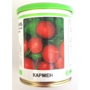 Семена редиса Кармен, (Польша), 100 г