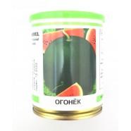 Семена арбуза Огонёк, (Украина), 100г