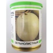 Семена арбуза Цельнолистный, (Украина), 100г