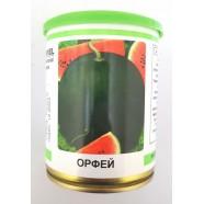 Насіння кавуна Орфей, (Україна), 100г