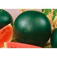 Семена арбуза Макс, 0,5кг