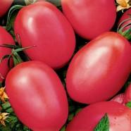 Семена томата Де Барао Розовый, 50г