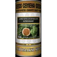 Семена арбуза Кримбиг улучшенный Кримсон Свит (Германия), 0,5кг