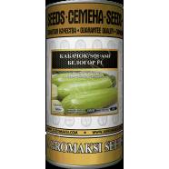 Насіння кабачка Белогор F1, (Росія), 0,5 кг