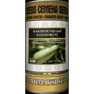Семена кабачка Казанова F1, (Германия), 0,5кг