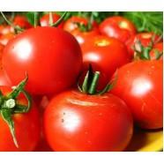Насіння томату Волгоградський 323 (Росія), 0.2 кг