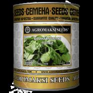 Семена шпината  Папай, (Россия), 0,25кг