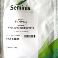 Семена огурца СВ 3506 F1, 250шт.