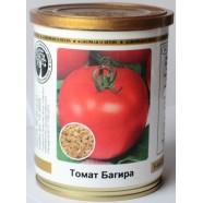 Насіння томату Багіра (Польща), 0.1 кг ТМ Agromaksi