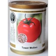 Насіння томату Мобіл, (Молдова), 0.1 кг ТМ Agromaksi