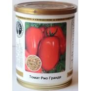 Насіння томату Ріо Гранде F1 (Німеччина), 0.1 кг ТМ Agromaksi