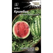 Семена арбуза Кримбиг улучшенный, 2г