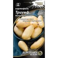 Семена картофеля Триумф, 0,01г