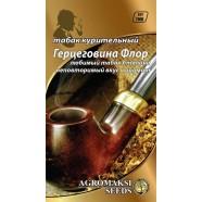 Семена табака курительного Герцеговина Флор, 0,1г
