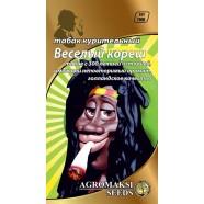 Семена табака курительного Веселый кореш, 0,1г