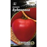 Насіння томату Будьонівка, 0,1 г