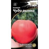 Насіння томату Диво ринку, 0,1 г