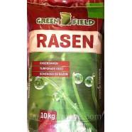 Семена газонной травы Лилипут ТМ Greenfield, Германия, 10 кг