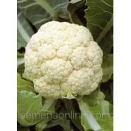 Насіння цвітної капусти Снігова куля, 0,5 г