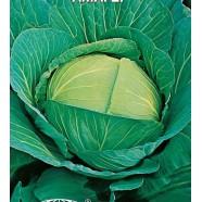 Насіння капусти Тюркис, 0,5 кг