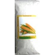 Насіння кукурудзи Ароматна, 1кг
