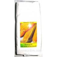 Насіння кукурудзи Делікатесна, 1кг