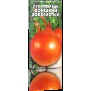 Семена репчатого лука Донецкий золотистый, 3 г