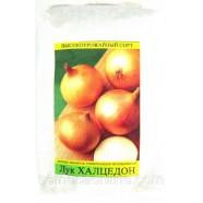 Насіння цибулі Халцедон, 0,5 кг
