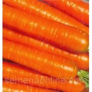 Насіння моркви Імператор, 100г