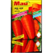 Насіння моркви Ред кор, 10г