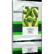 Семена огурца-корнишона Мирабелл F1, 250 семян