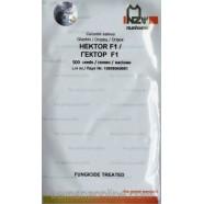 Насіння Огірка Гектор F1 (Hektor F1), 500 насінин