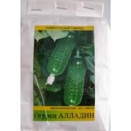 Семена огурца Алладин F1, 0,5кг