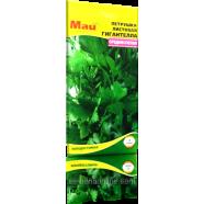 Семена петрушки листовой Гигантелла, 3 г
