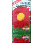 Семена ромашки Красна девица, 0,1 г