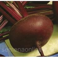 Семена свеклы столовая Египетская Плоская, 100г