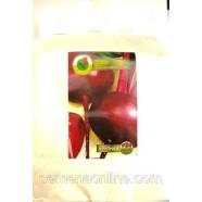 Семена свеклы столовая Темно-Красный, 0,5кг
