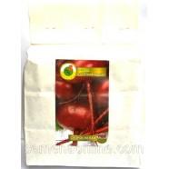 Семена свеклы столовая Египетская Плоская, 0,5кг