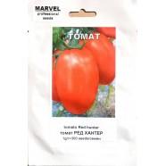 Семена томата Ред Хантер (Германия), 1г