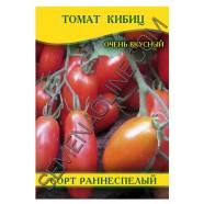 Семена томата Любимый, 100 г