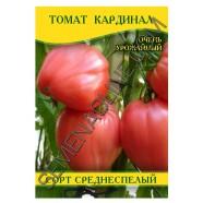 Семена томата Кардинал, 100г