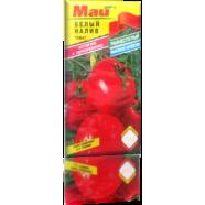 Насіння томату Білий налив, 0,2 г