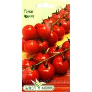 Насіння томату Черрі, 0,1 г