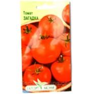 Семена томата Загадка, 0,1г
