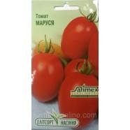 Семена томата Маруся, 0.3г