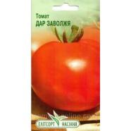 Насіння томату Дар Заволжжя, 0,3 г