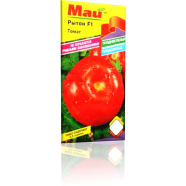 Насіння томату Рытон, 0,5 г