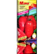 Насіння томату Новинка Придністров'я, більше 200 насінин